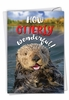 Humorous Congratulations Card From NobleWorksInc.com - Otterly Awesome