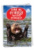 Funny Retirement Card From NobleWorksInc.com - Otterly Awesome - Retiree