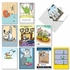 Hilarious Birthday Assorted Cards From NobleWorksInc.com - Pet Selfies