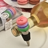 Deliciously Different Macaron Design Wine Bottle Stoppers