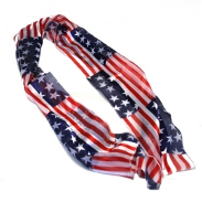 4th of July Accessories & Hats