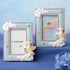 Unicorn 2 x 3 Inch Placecard or Photo Frame