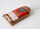 1 lb. Flavorful Medley Gourmet Popping Corn