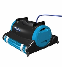 Dolphin Nautilus Automatic Robotic Pool Cleaner