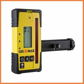 GEOMAX ZRB90 Basic Rotary Laser Receiver