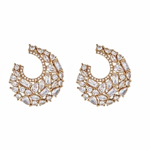 Hadar Earrings