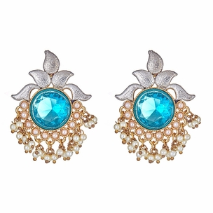 Hael Earrings
