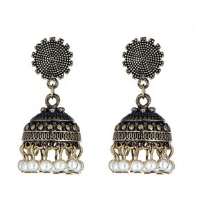 Kalila Tribal Earrings