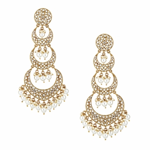 Raelyn Earrings