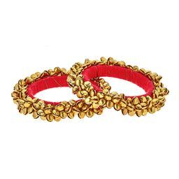 Sachi Bohi Bangle Set