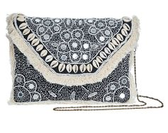 Soho Bohemian Clutch Bag