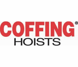 DISCONTINUED - Coffing