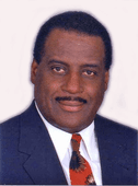 Larry Cooper / Sales Represenative