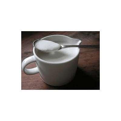Buttermilk Culture Starter - Organic Grown