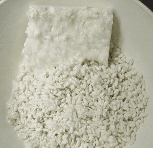 Koji Rice 200g - Make Miso, Amasake, Sake, or Pickles