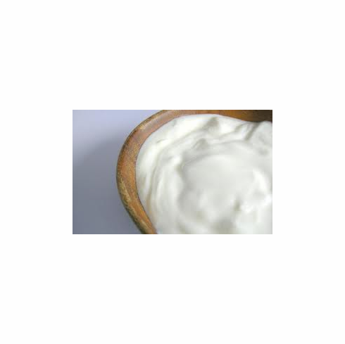 LangFil Yogurt Strain Starter Culture - Organic Grown