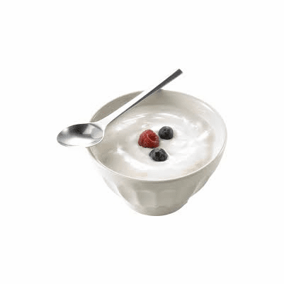 Matsoni/Caspian Sea Yogurt Starter Culture, Organic Grown