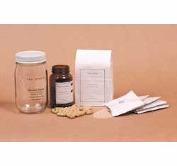 Probiotic Culturing Starter - 3 Pack Special
