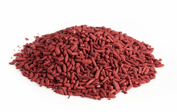 Red Rice Yeast 75 gr (Monascus Purpureus Spores)