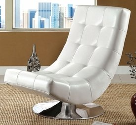 Trinidad Swivel Chaise