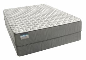 Beautysleep Emerald Bay Firm By Simmons