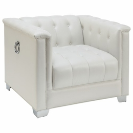 Chaviano Collection Chair # 505393