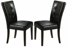 Dining Side Chair (2pk)