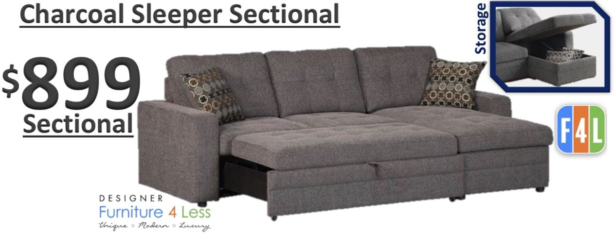 Superbe Designer Furniture 4 Less   Dallas Fort Worth | Affordable ...