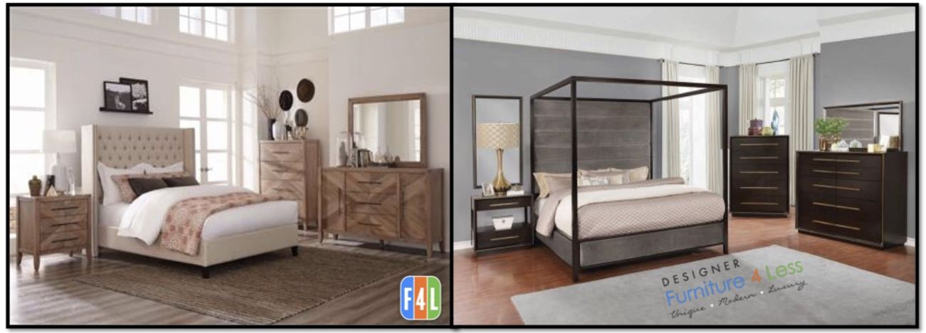 Incroyable Designer Furniture 4 Less   Dallas Fort Worth | Affordable ...