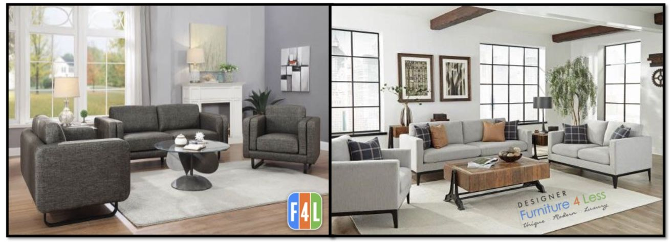 Designer Furniture 4 Less Dallas Fort Worth Affordable Modern