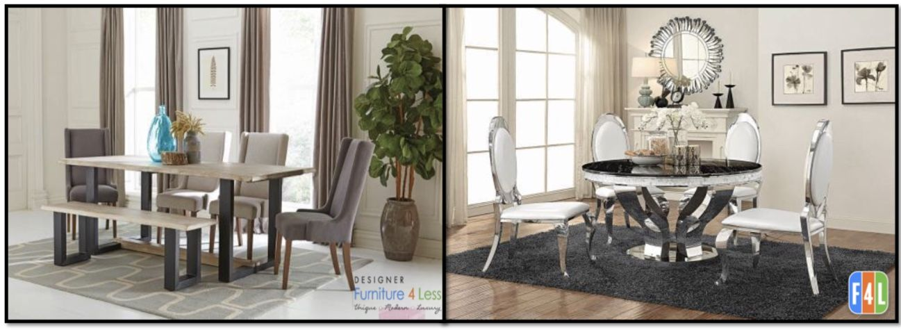 Gentil Designer Furniture 4 Less   Dallas Fort Worth | Affordable ...