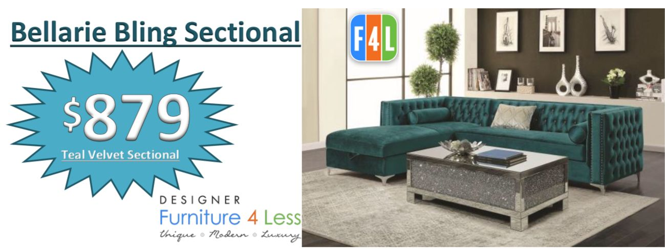 Modern Furniture 48 Less Best House Interior Today Beauteous Affordable Modern Furniture Dallas