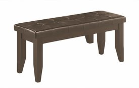 Page Dining  Bench