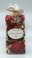Picture of Potpourri Gift Packaging