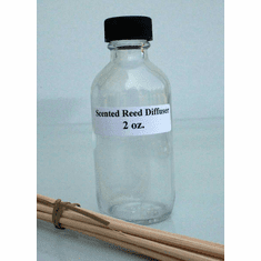 Refill - Mulberry - 2 oz.