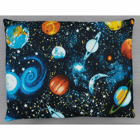 Solar System Hot/Cold Bag