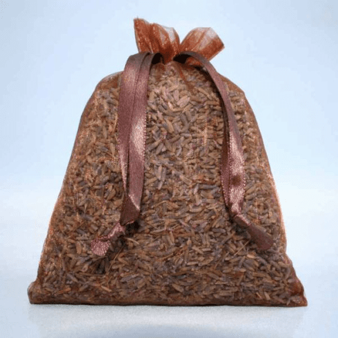 Spiced Orange - Sachet