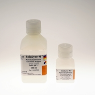 SoluLyse-M Protein Extraction Reagent