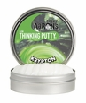 Aaron Putty: Krypton Glow 4""