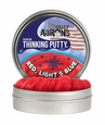 Aaron Putty: Red, Light, and Blue Phantom 4""