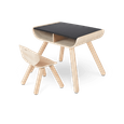 Table & Chair for Kids