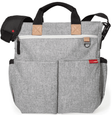 DUO Signature - Grey Melange