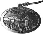 Collectible Ornament Gallery