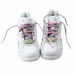 Shoelaces