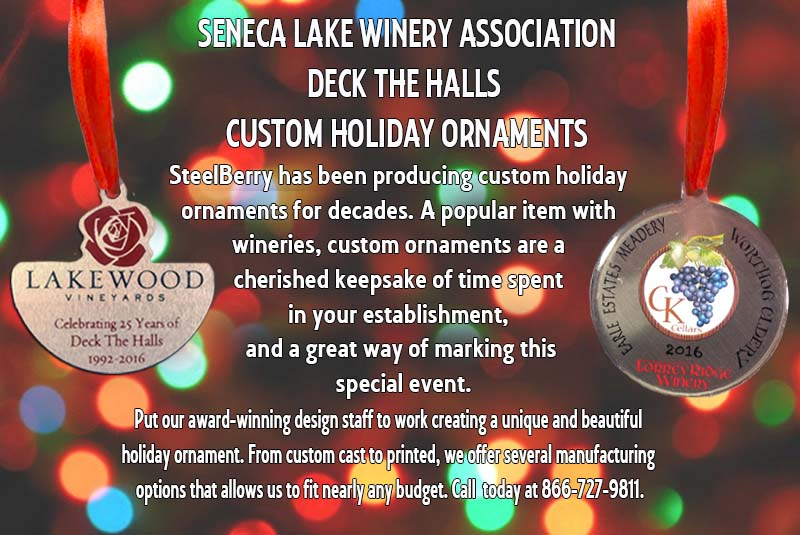 Winery Association