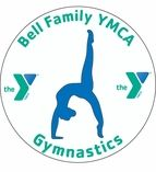 YMCA Car Magnets