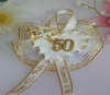 ANNIVERSARY FAVORS A050