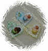 Baby shower Favor B002