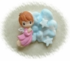 Baby Shower Favor B029