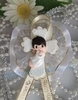 Baptism Capia Favors RWG003